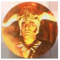 BN Trocs > Indiana Jones > 001-050 BN Troc's 041-Priest.