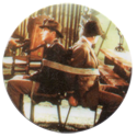 BN Trocs > Indiana Jones > 001-050 BN Troc's 044-Indiana-and-Henry-Jones-tied-to-chairs.