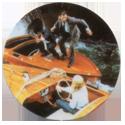 BN Trocs > Indiana Jones > 001-050 BN Troc's 045-Boat-fight.