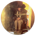BN Trocs > Indiana Jones > 001-050 BN Troc's 047-Indiana-and-Henry-Jones-tied-to-chairs.