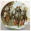 BN Trocs > Indiana Jones > 001-050 BN Troc's 049-Indiana-&-Henry-Jones,-Sallah,-and-Marcus-Brody-on-horses.