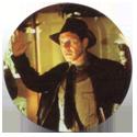 BN Trocs > Indiana Jones > 051-080 Super BN Troc's 054-Indiana-Jones-with-hands-up.