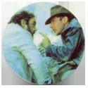 BN Trocs > Indiana Jones > 051-080 Super BN Troc's 058-Indiana-Jones-&-Sallah.