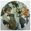 BN Trocs > Indiana Jones > 051-080 Super BN Troc's 064-Prof.-Henry-Jones,-Sr.-&-Dr.-Marcus-Brody.