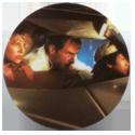 BN Trocs > Indiana Jones > 051-080 Super BN Troc's 066-Indiana-Jones,-Willie-Scott,-Short-Round.