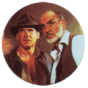 BN Trocs > Indiana Jones > 051-080 Super BN Troc's 069-Indiana-Jones-&-Henry-Jones,-Sr..
