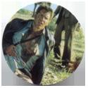 BN Trocs > Indiana Jones > 051-080 Super BN Troc's 070-Indiana-Jones.