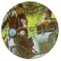 BN Trocs > Indiana Jones > 051-080 Super BN Troc's 073-Indiana-Jones-&-his-father-in-motorcyle-and-sidecar.