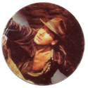 BN Trocs > Indiana Jones > 081-100 Mega BN Troc's 081-Indiana-Jones.