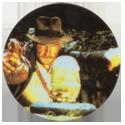 BN Trocs > Indiana Jones > 081-100 Mega BN Troc's 082-Indiana-Jones.