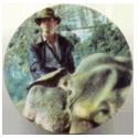 BN Trocs > Indiana Jones > 081-100 Mega BN Troc's 083-Indiana-Jones-riding-an-elephant.