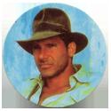 BN Trocs > Indiana Jones > 081-100 Mega BN Troc's 084-Indiana-Jones.