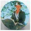 BN Trocs > Indiana Jones > 081-100 Mega BN Troc's 085-Indiana-Jones-riding-an-elephant.