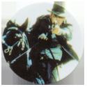 BN Trocs > Indiana Jones > 081-100 Mega BN Troc's 086-Indiana-Jones-shooting-from-a-horse.