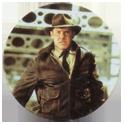 BN Trocs > Indiana Jones > 081-100 Mega BN Troc's 088-Indiana-Jones.