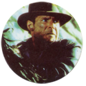 BN Trocs > Indiana Jones > 081-100 Mega BN Troc's 089-Indiana-Jones.