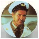 BN Trocs > Indiana Jones > 081-100 Mega BN Troc's 090-Indiana-Jones-as-a-captain.
