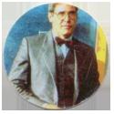 BN Trocs > Indiana Jones > 081-100 Mega BN Troc's 091-Indiana-Jones-as-a-lecturer.