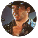 BN Trocs > Indiana Jones > 081-100 Mega BN Troc's 092-Indiana-Jones.