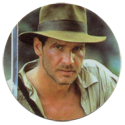 BN Trocs > Indiana Jones > 081-100 Mega BN Troc's 093-Indiana-Jones.