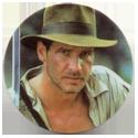 BN Trocs > Indiana Jones > 081-100 Mega BN Troc's 093-Indiana-Jones.