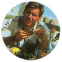 BN Trocs > Indiana Jones > 081-100 Mega BN Troc's 094-Indiana-Jones.