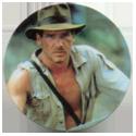 BN Trocs > Indiana Jones > 081-100 Mega BN Troc's 095-Indiana-Jones.