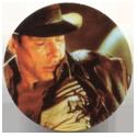 BN Trocs > Indiana Jones > 081-100 Mega BN Troc's 096-Indiana-Jones-with-tarantula.