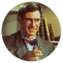 BN Trocs > Indiana Jones > 081-100 Mega BN Troc's 097-Indana-Jones-in-suit-with-glasses.