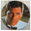 BN Trocs > Indiana Jones > 081-100 Mega BN Troc's 098-Indiana-Jones.