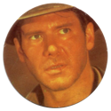 BN Trocs > Indiana Jones > 081-100 Mega BN Troc's 099-Indiana-Jones.