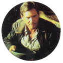 BN Trocs > Indiana Jones > 081-100 Mega BN Troc's 100-Indiana-Jones.