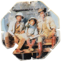 BN Trocs > Indiana Jones > 121-140 Volant BN Troc's 123-Young-Indiana-Jones.
