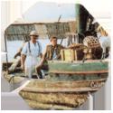 BN Trocs > Indiana Jones > 121-140 Volant BN Troc's 129-Young-Indiana-Jones.