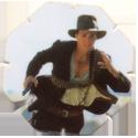 BN Trocs > Indiana Jones > 121-140 Volant BN Troc's 132-Young-Indiana-Jones.