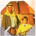 BN Trocs > Indiana Jones > 121-140 Volant BN Troc's 133-Young-Indiana-Jones.