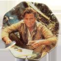 BN Trocs > Indiana Jones > 121-140 Volant BN Troc's 135-Young-Indiana-Jones.