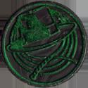 BN Trocs > Indiana Jones > Degommeur 02-Green.