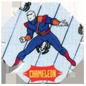 BN Trocs > Spider-man Chameleon.