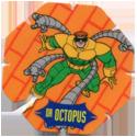BN Trocs > Spider-man Dr-Octopus.