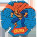 BN Trocs > Spider-man Hobgoblin.