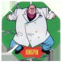 BN Trocs > Spider-man Kingpin-(1).