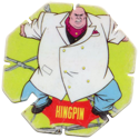 BN Trocs > Spider-man Kingpin-(2).