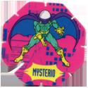 BN Trocs > Spider-man Mysterio.