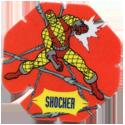 BN Trocs > Spider-man Shocker-(2).