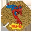 BN Trocs > Spider-man Spider-man-1.