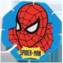 BN Trocs > Spider-man Spider-man-2.