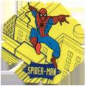 BN Trocs > Spider-man Spider-man-3.