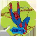 BN Trocs > Spider-man Spider-man-4.