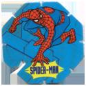 BN Trocs > Spider-man Spider-man-5.